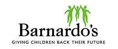 Total Sensory Working With Barnardos