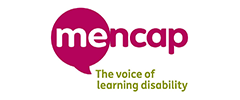 Total Sensory Working With mencap